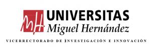 Vicerrectorado Investigación UMH