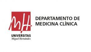 Departamento de Medicina Clínica UMH