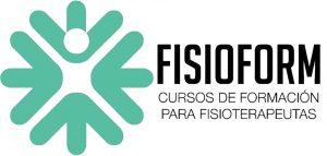 Fisioform