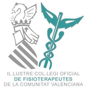 Colegio Oficial de Fisioterapeutas de la Comunidad Valenciana