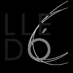 Clínica Lledó
