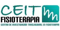 Centro de Investigación Traslacional en Fisioterapia