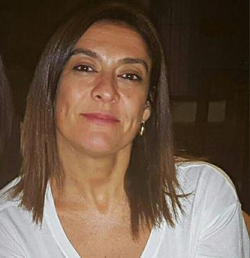 ARACELI FERNÁNDEZ MAESTRA