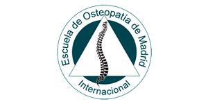 Escuela de Osteopatía de Madrid