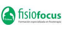 Fisiofocus Formación