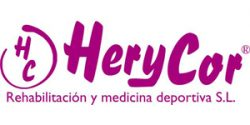 Herycor