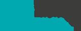 Congreso Fisioterapia UMH Logo