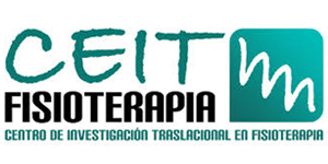 CEIT Fisioterapia