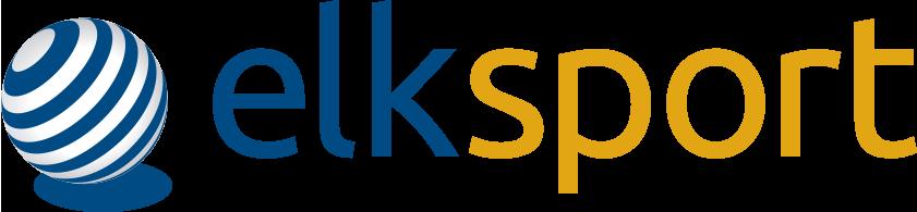 ElkSport
